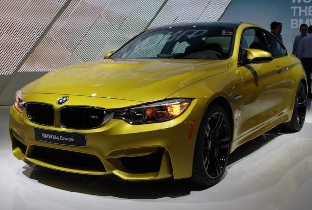 BMW M4 Coupe-Web.jpg