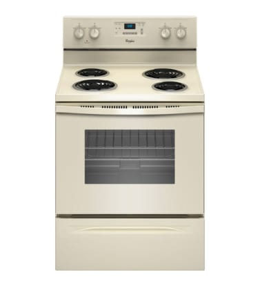 Product Image - Whirlpool WFC310S0AT