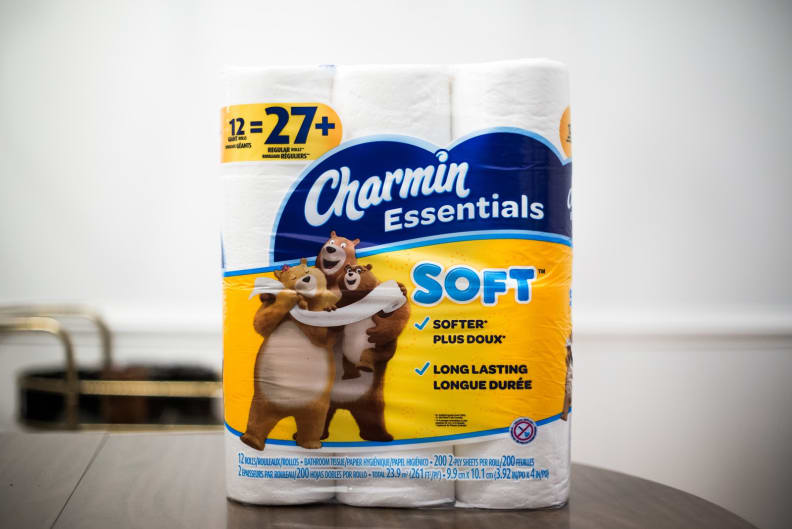 The Best Toilet Paper of 2019 - Reviewed Home & Outdoors