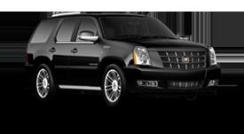 Product Image - 2013 Cadillac Escalade Premium