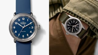 the best watches for father's day
