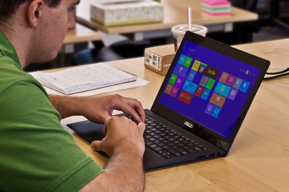 Asus-zenbook-ux301la-design-user.jpg