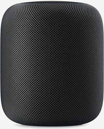 Product Image - Apple HomePod