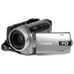 Canon hg10 vanity 120