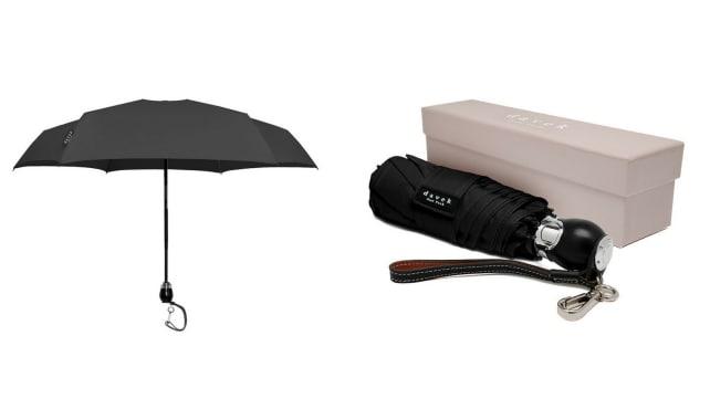 Davek Traveler Umbrella