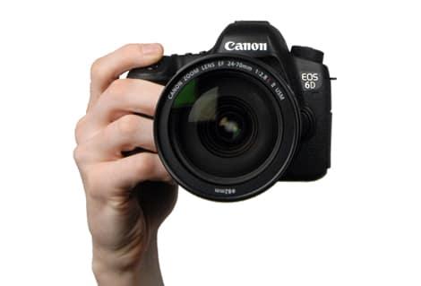 Canon-EOS-6D-Review-handling1.jpg