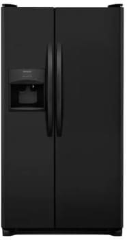 Product Image - Frigidaire FFSS2315TE