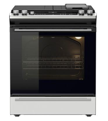 Product Image - Ikea Nutid 80288564