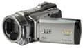 Product Image - JVC GZ-HM1
