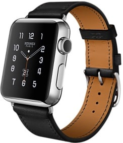 Product Image - Apple Watch Hermès 38mm