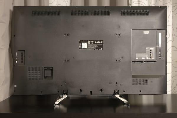 TC-55AS680U back