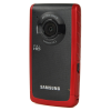 Product Image - Samsung HMX-W200