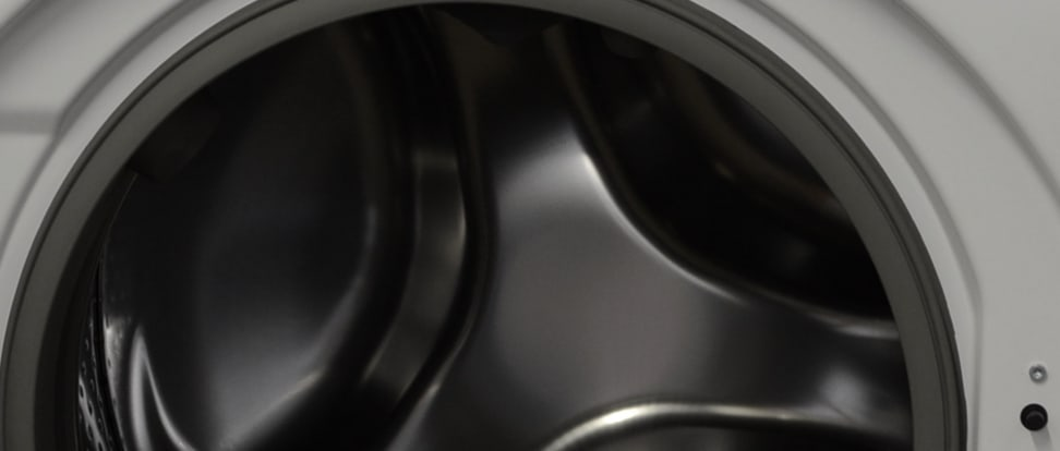 Product Image - Whirlpool Duet WED94HEAW