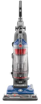 Product Image - Hoover UH70602 Whole House