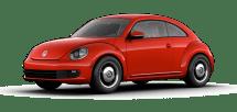 Product Image - 2013 Volkswagen Beetle 2.5L