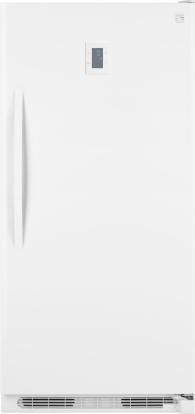 Product Image - Kenmore 27002