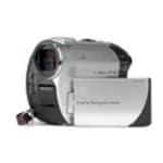 Sony dcr dvd108 vanity 120x