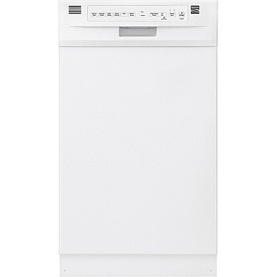 Product Image - Kenmore 14662