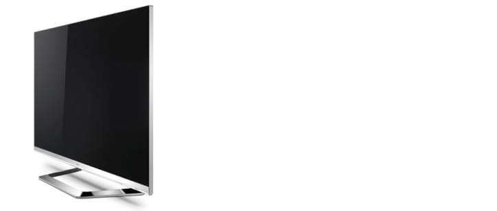 lg 47lm6700 3d led lcd hdtv review