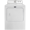 Product Image - Maytag Centennial MEDC215EW