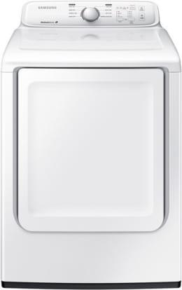 Product Image - Samsung DV40J3000EW