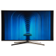 Product Image - Samsung UN48H6400