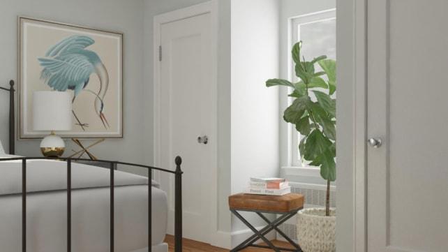 Modsy-bedroom-design-2