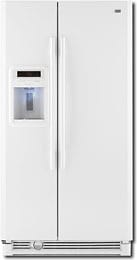 Product Image - Maytag MSD2578VEM