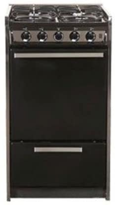 Product Image - Summit Appliance TNM114RW