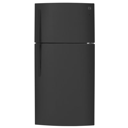 Product Image - Kenmore 79439