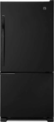 Product Image - Kenmore 69319
