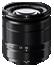 Product Image - Fujifilm Fujinon XC 16-50mm f/3.5-5.6 OIS