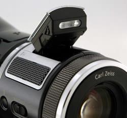 Sony-HDR-HC1_flash.jpg