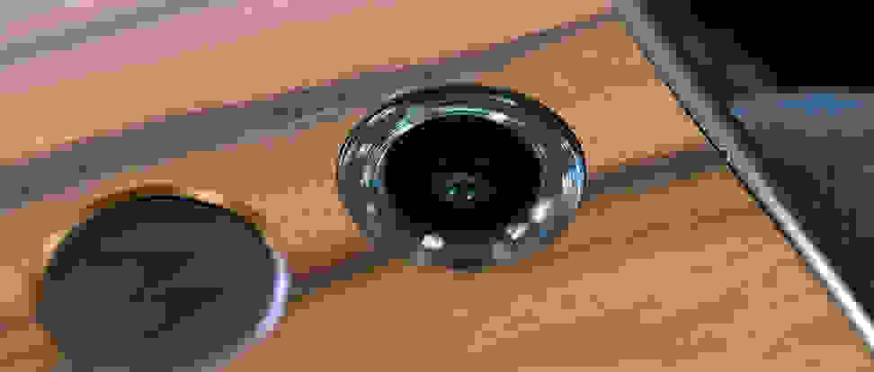 motorola-moto-x-2014-review-design-camera.jpg