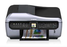Product Image - Canon  PIXMA MX7600