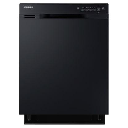 Product Image - Samsung DW80J3020UB
