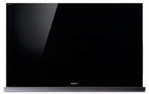 Product Image - Sony BRAVIA KDL-46NX800
