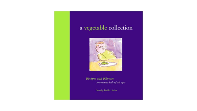 Cookbooks-for-kids-Recipes-and-Rhymes
