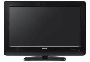 Product Image - Sony BRAVIA KDL-37M4000