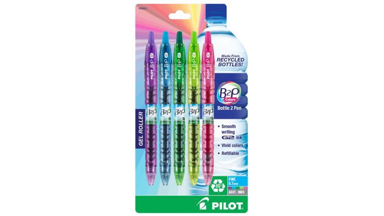 B2B Pens
