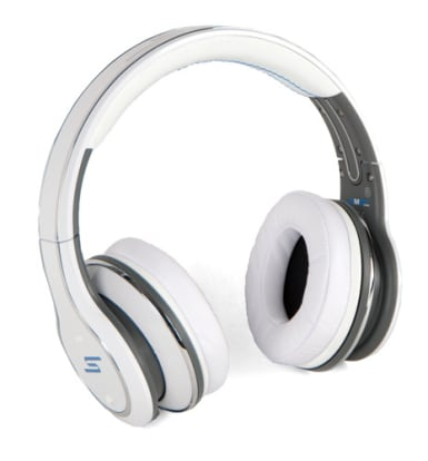 Product Image - SMS Audio SYNC By 50