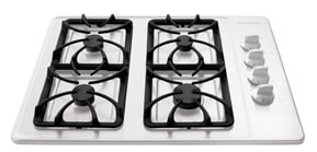 Product Image - Frigidaire FFGC3613LW