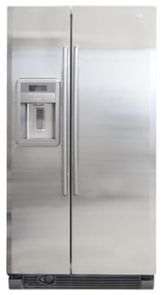 Product Image - Maytag MSD2576VEM