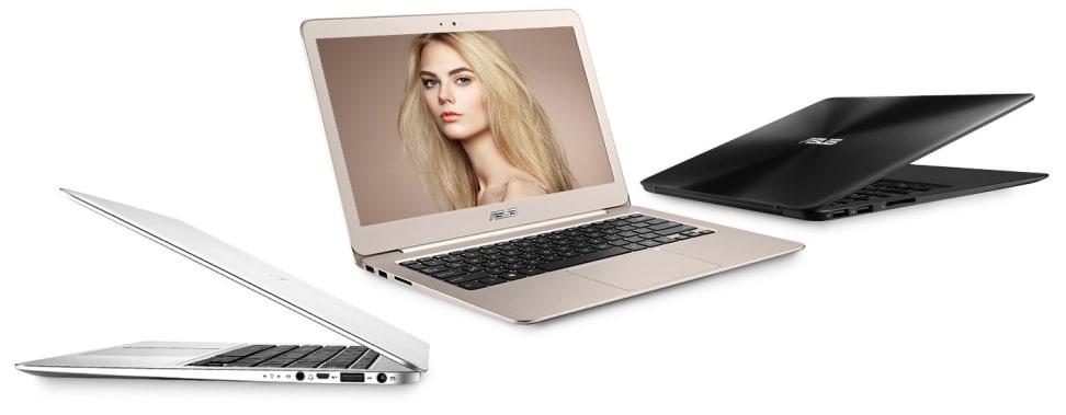 Asus VivoBook UX305UA