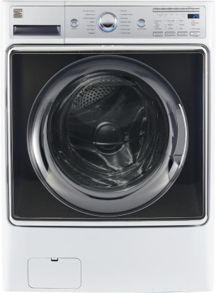 Product Image - Kenmore Elite 41982