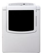 The Kenmore 68102 Dryer