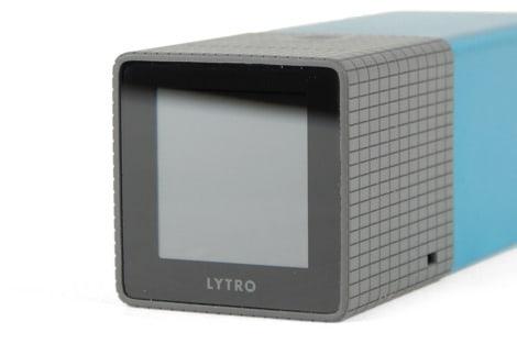 Lytro-LCD.jpg