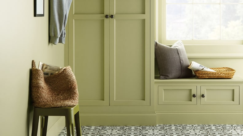 Behr-Back-to-Nature-mudroom