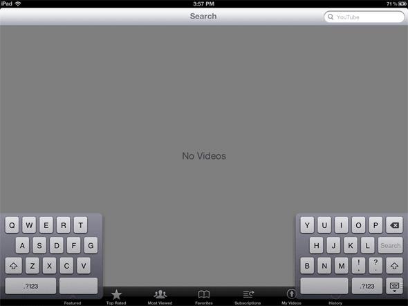splitboard.jpg