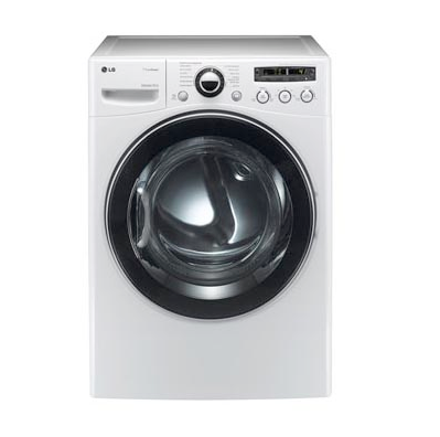 Product Image - LG DLGX3551V